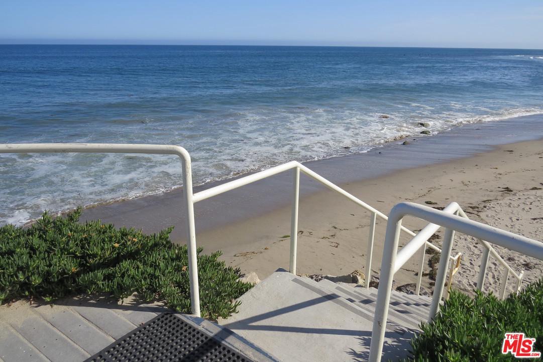 Photo of 26668 SEAGULL WAY, Malibu, CA 90265