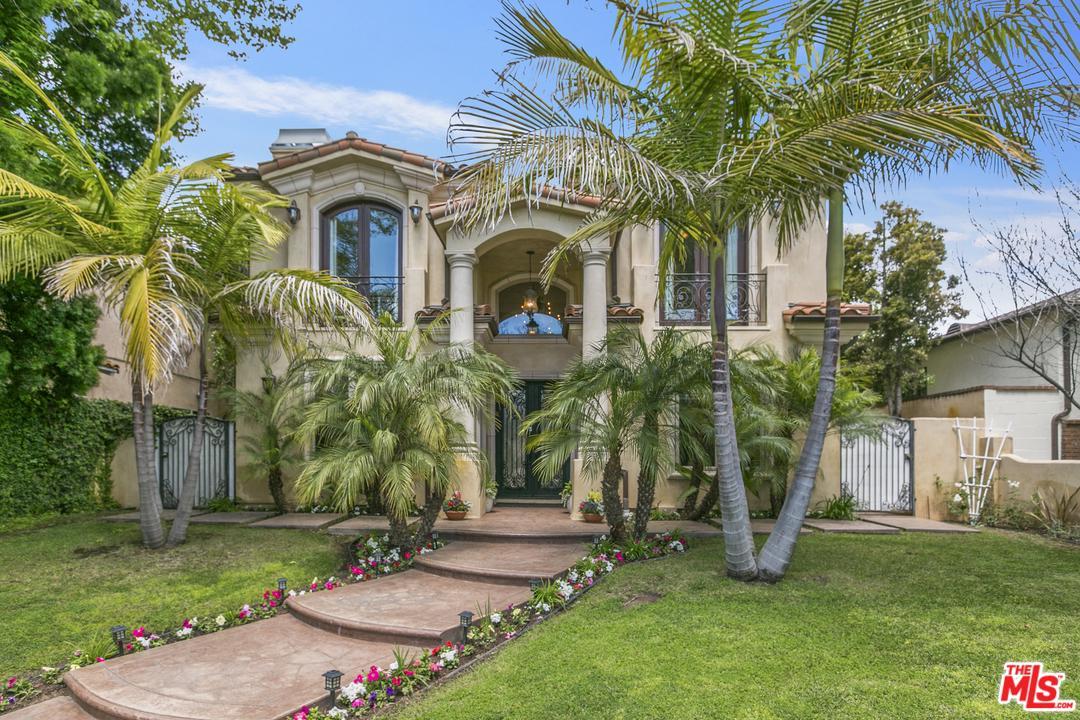 Photo of 2307 ASHLAND AVE, Santa Monica, CA 90405