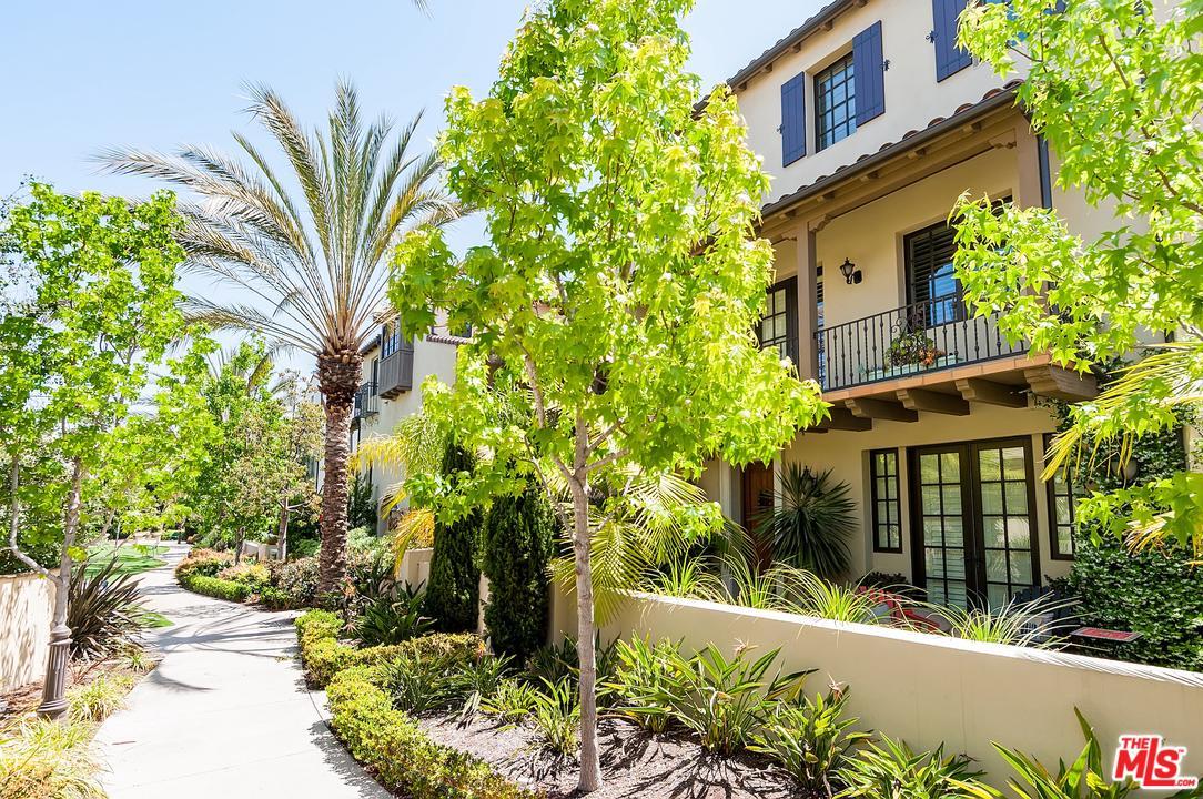 Photo of 13077 S ICON CIR, Playa Vista, CA 90094