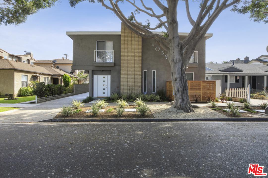 Photo of 4035 LINCOLN AVE, Culver City, CA 90232