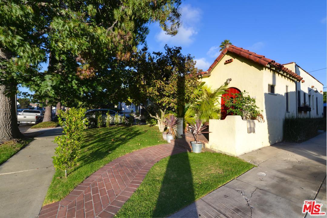 Photo of 1118 GRANT AVE, Venice, CA 90291