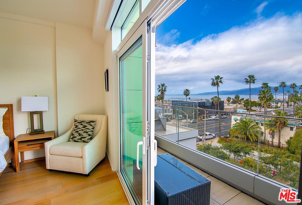 Photo of 1705 OCEAN AVE, Santa Monica, CA 90401