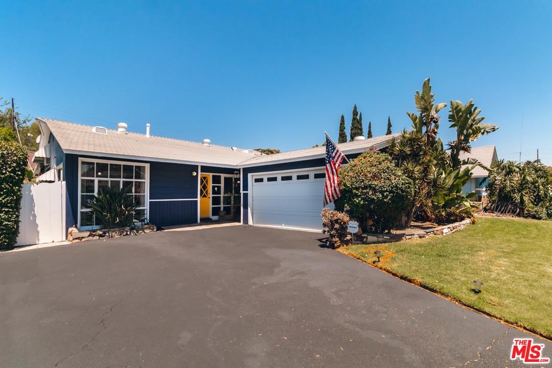Photo of 5717 DENNY AVE, North Hollywood, CA 91601