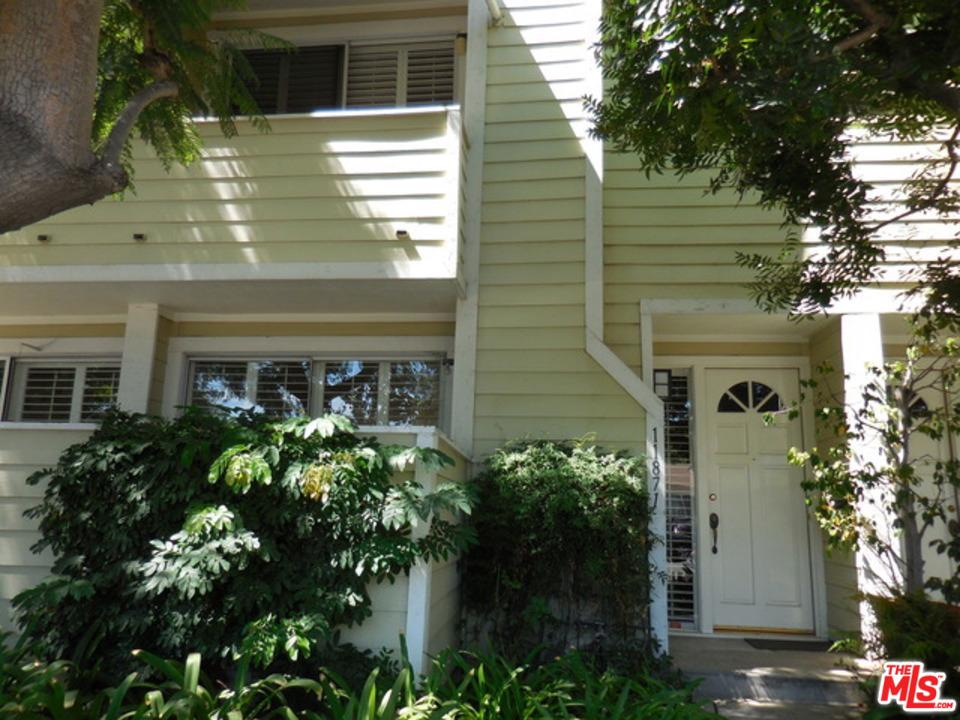 Photo of 11871 NEBRASKA AVE, Los Angeles, CA 90025