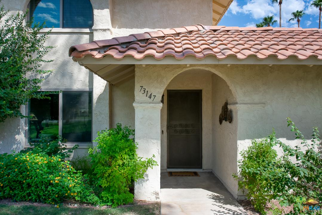 Photo of 73147 ALICE MARBLE Lane, Palm Desert, CA 92260