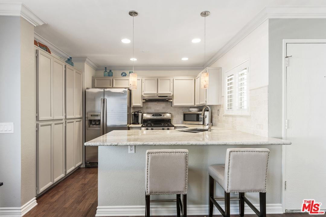 Photo of 574 VIA COLINAS, Westlake Village, CA 91362