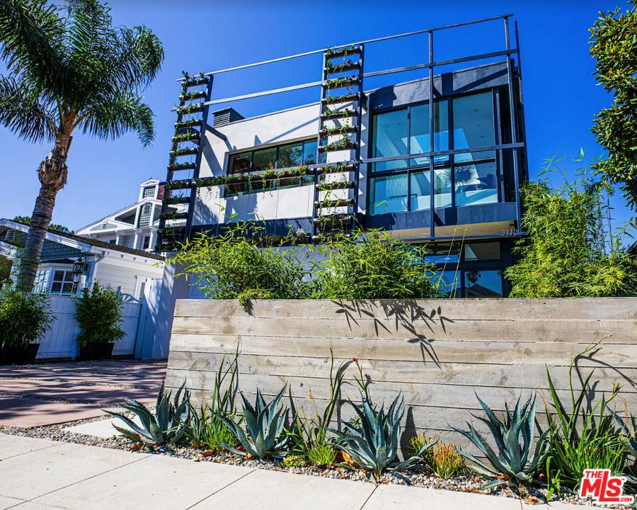 Photo of 3113 YALE AVE, Venice, CA 90292