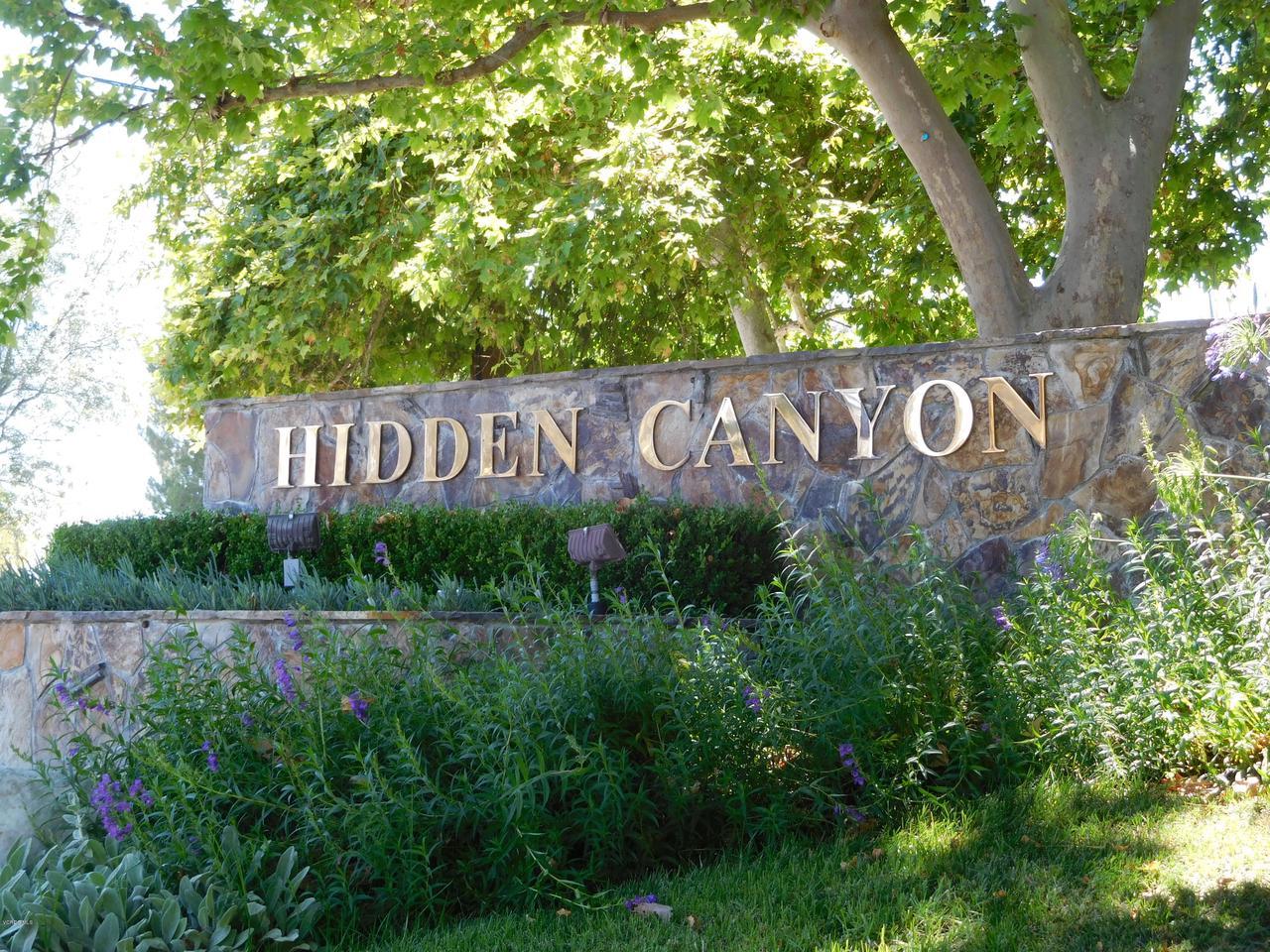 Photo of 180 VIA COLINAS, Westlake Village, CA 91362