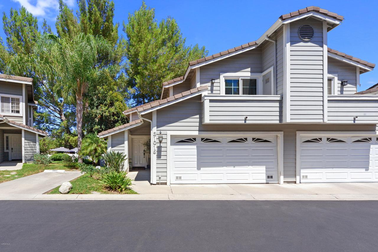 Photo of 31015 LEXINGTON WAY, Westlake Village, CA 91361