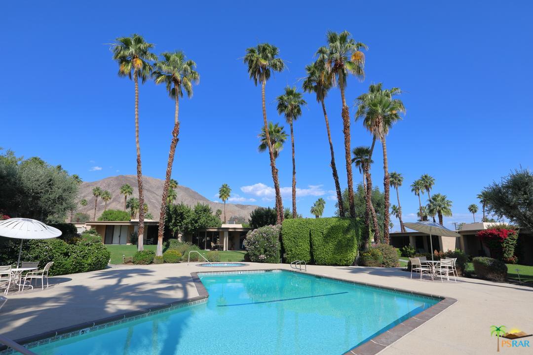 Photo of 45813 HIGHWAY 74, Palm Desert, CA 92260