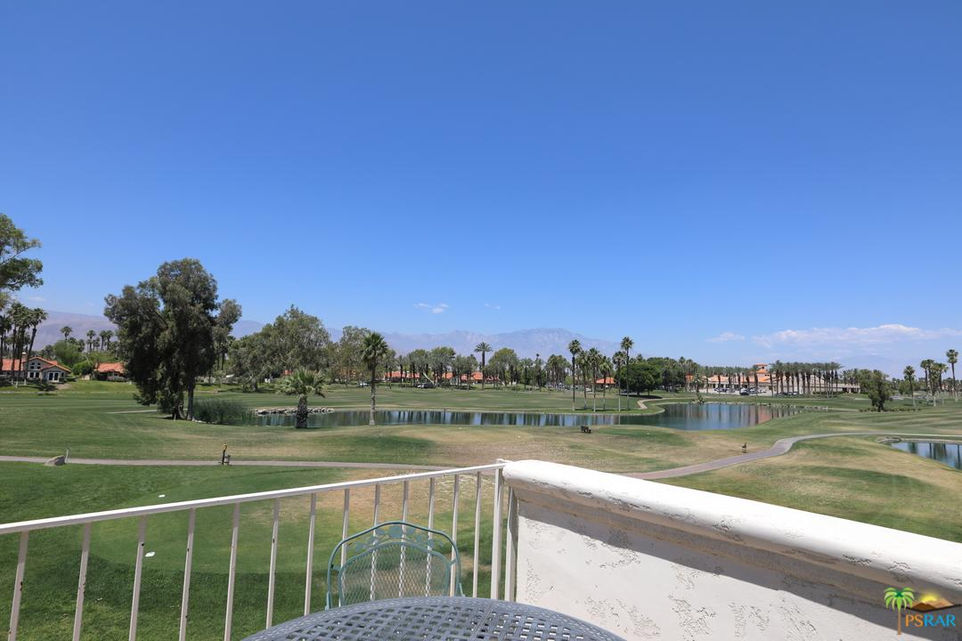 Photo of 145 DESERT FALLS Circle, Palm Desert, CA 92211