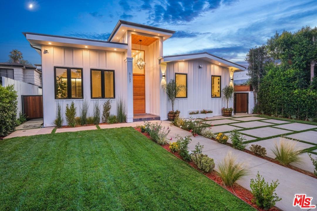 Photo of 5137 GREENBUSH AVE, Sherman Oaks, CA 91423