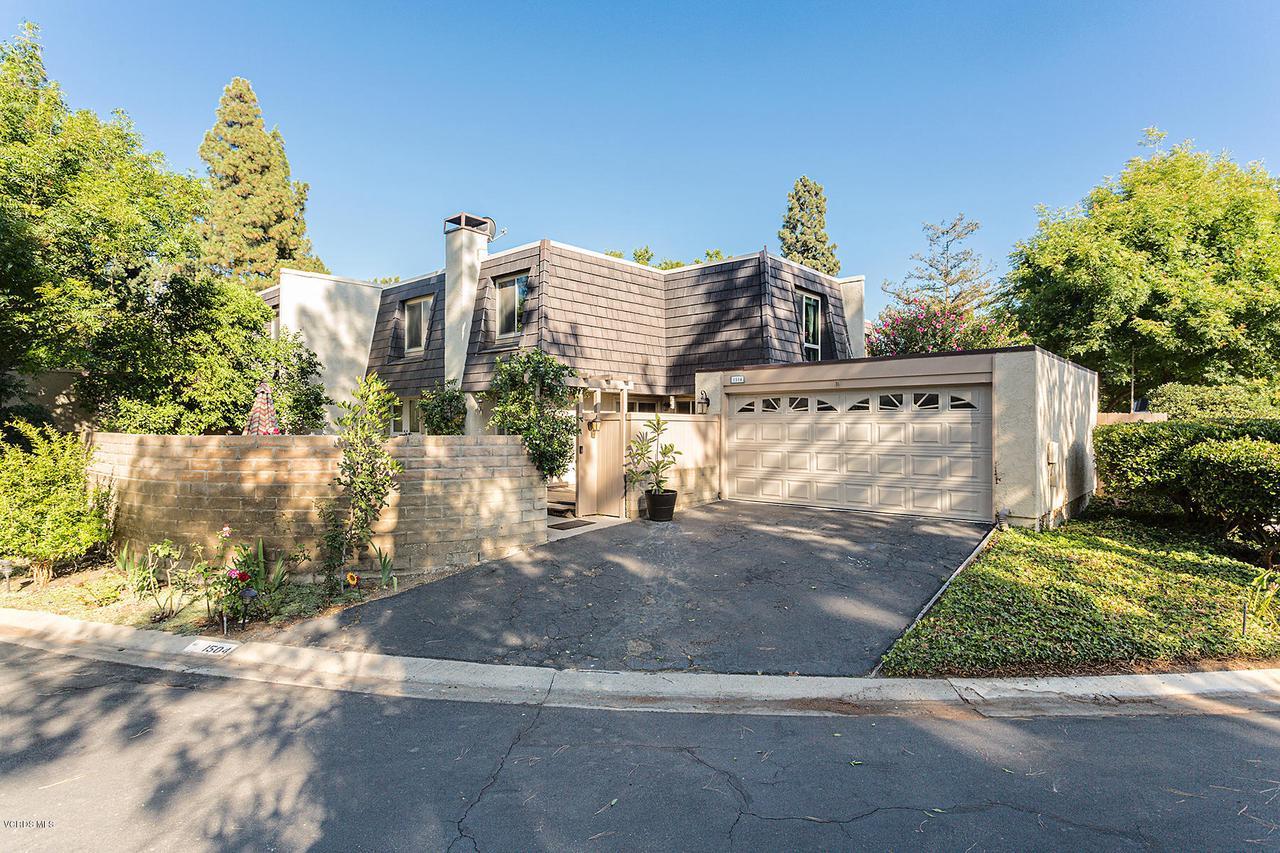 Photo of 1504 PLUMERIA CIRCLE, Thousand Oaks, CA 91360