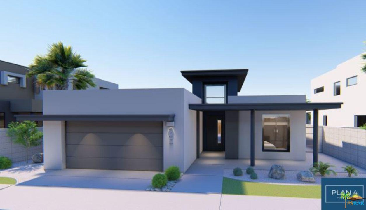 Photo of 35407 DISTRICT EAST Street, Cathedral City, CA 92234