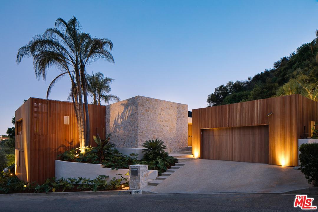 Sunset Strip Real Estate-Sunset Strip Homes For Sale