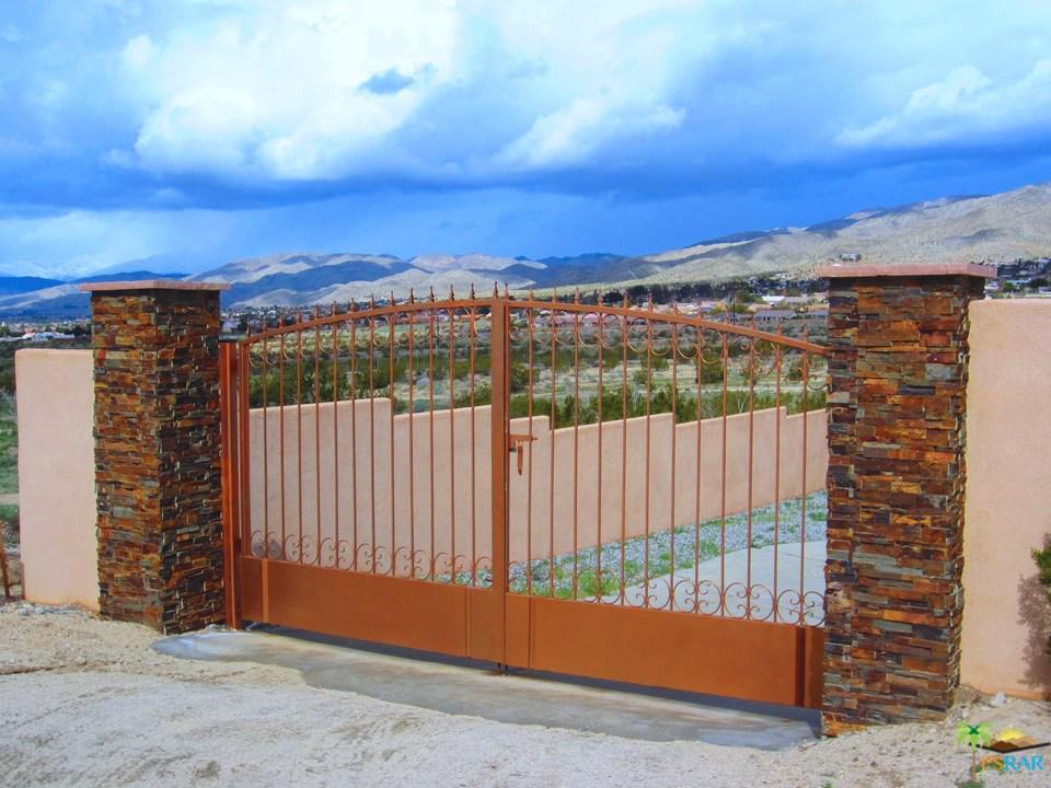 Photo of 68444 CLOW Lane, Desert Hot Springs, CA 92240