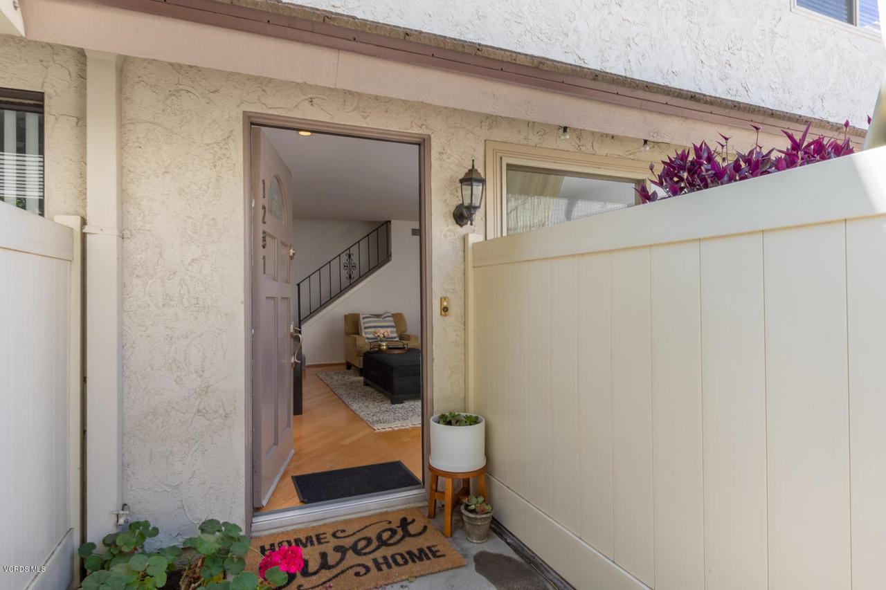 Photo of 1281 LANDSBURN CIRCLE, Westlake Village, CA 91361