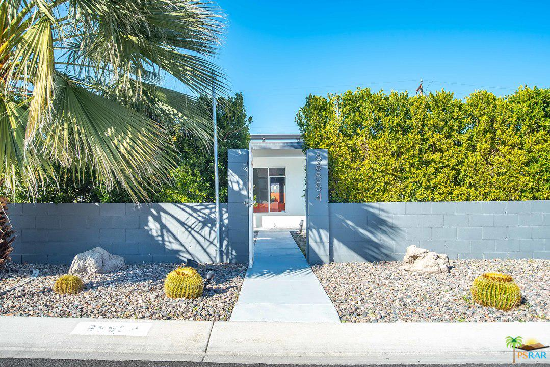 Photo of 68554 J Street, Cathedral City, CA 92234