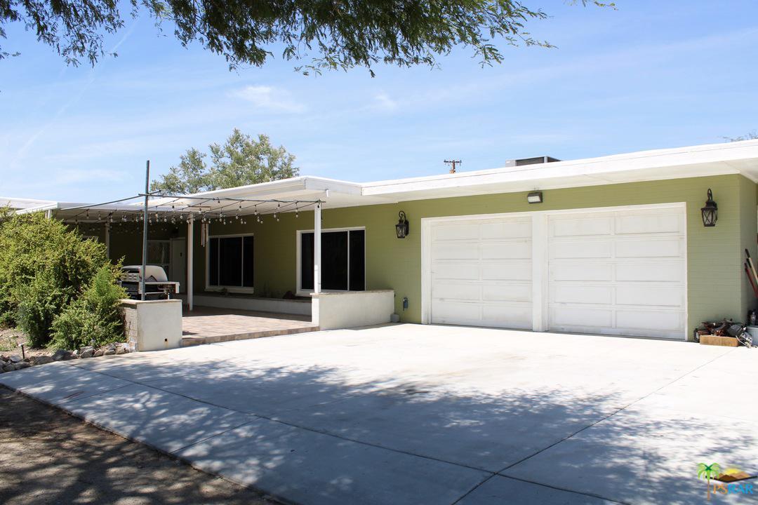 Photo of 65918 10TH Street, Desert Hot Springs, CA 92240