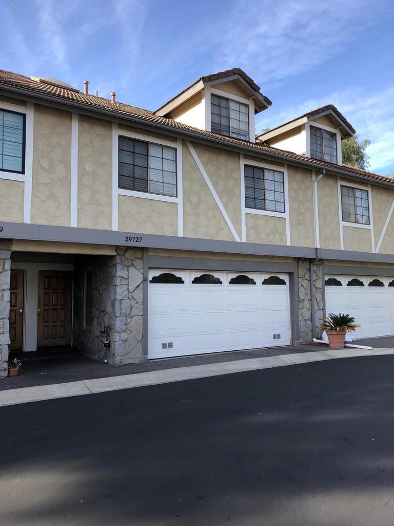 Photo of 29727 CANWOOD STREET, Agoura Hills, CA 91301