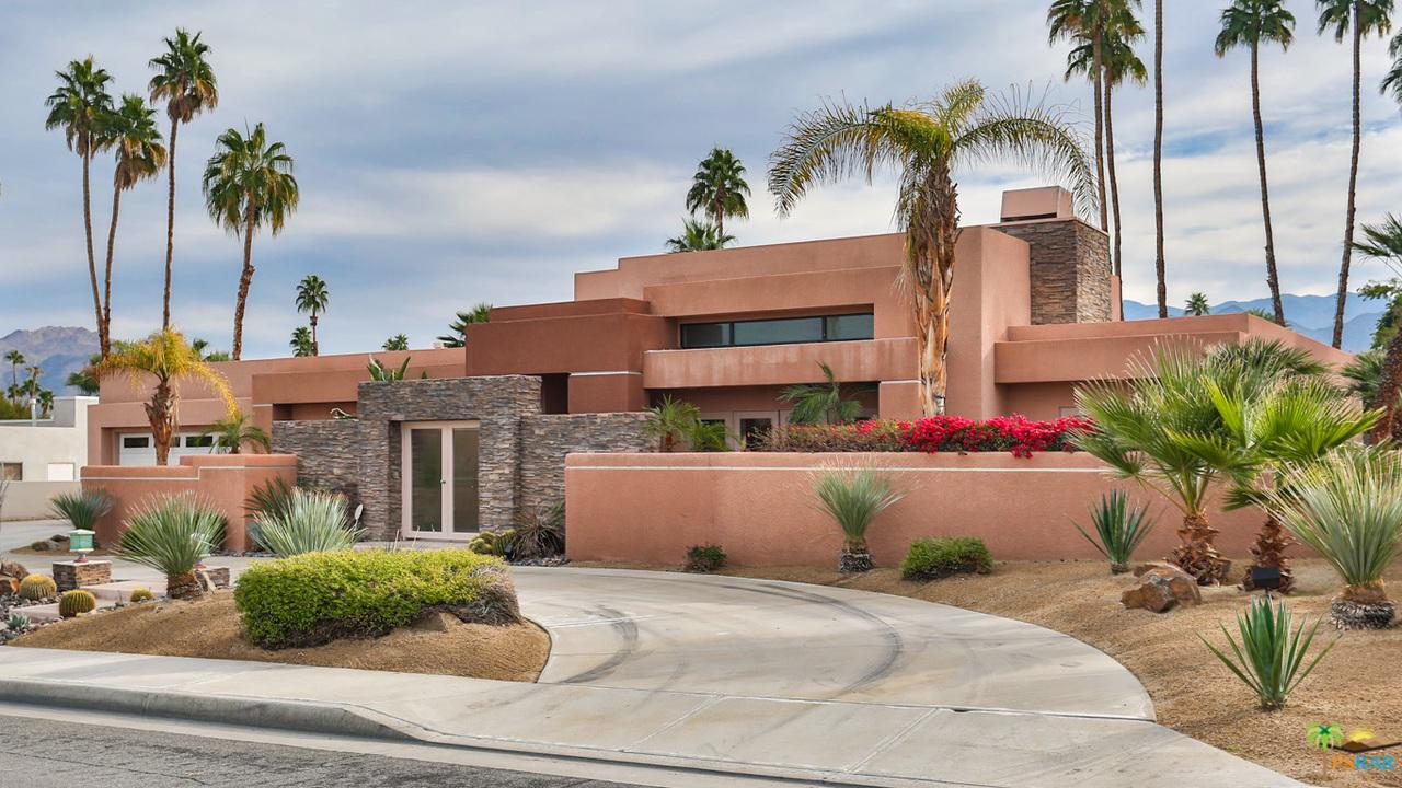 Photo of 72771 BEL AIR Road, Palm Desert, CA 92260