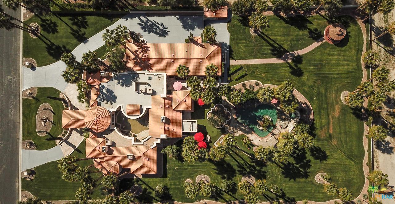 Photo of 81870 MOUNTAIN VIEW Lane, La Quinta, CA 92253