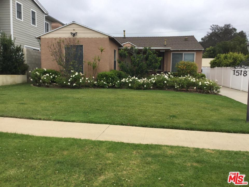 Photo of 1518 S CARMELINA AVE, Los Angeles, CA 90025