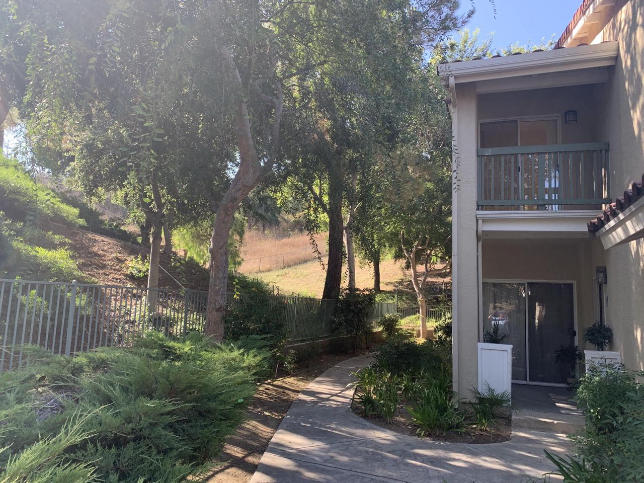Photo of 5423 SPANISH OAK LANE #A, Oak Park, CA 91377