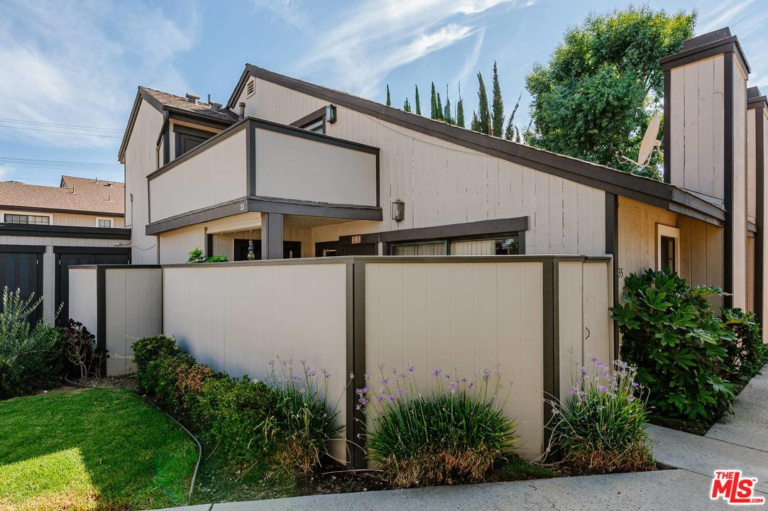 Photo of 7225 SHOUP AVE, West Hills, CA 91307