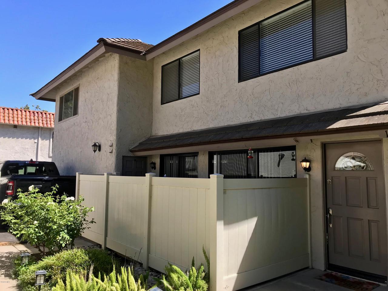 Photo of 1161 LANDSBURN CIRCLE, Westlake Village, CA 91361