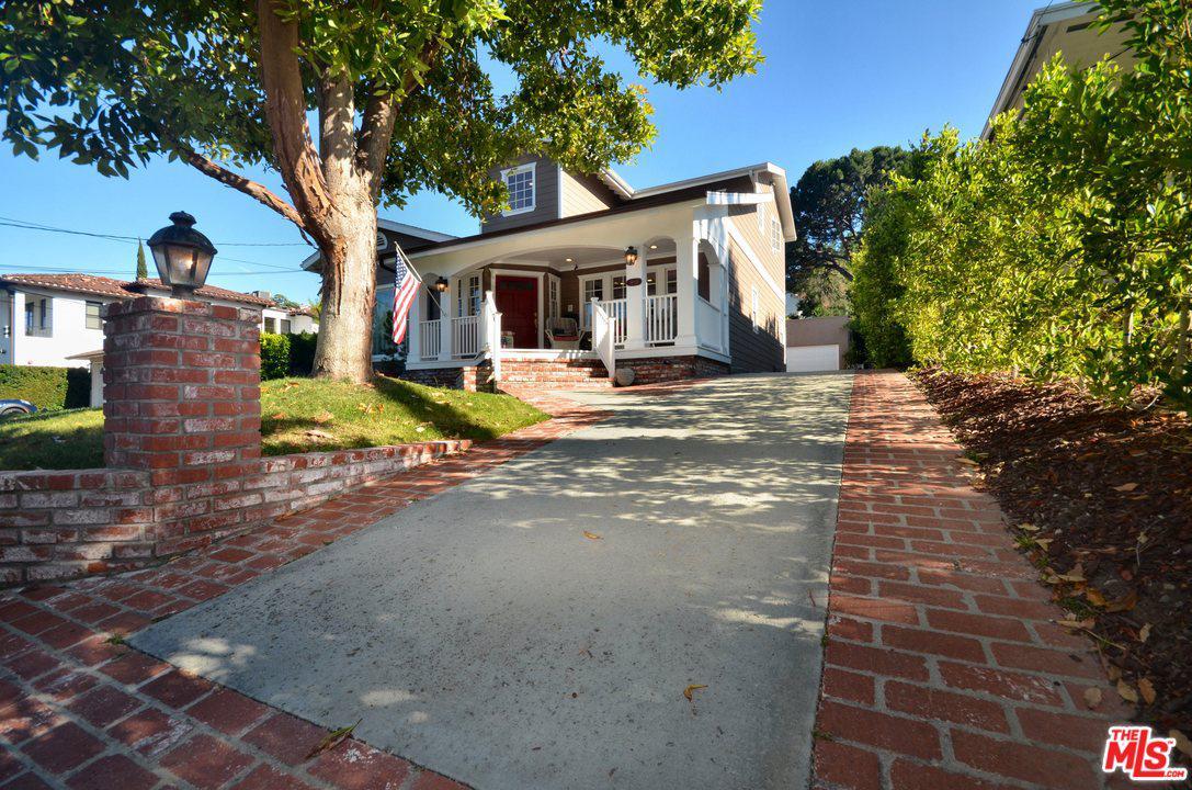 Photo of 14818 SUTTON ST, Sherman Oaks, CA 91403