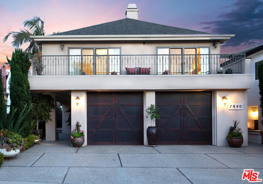 Property for sale at 7840 W 81ST ST, Playa Del Rey,  California 90293