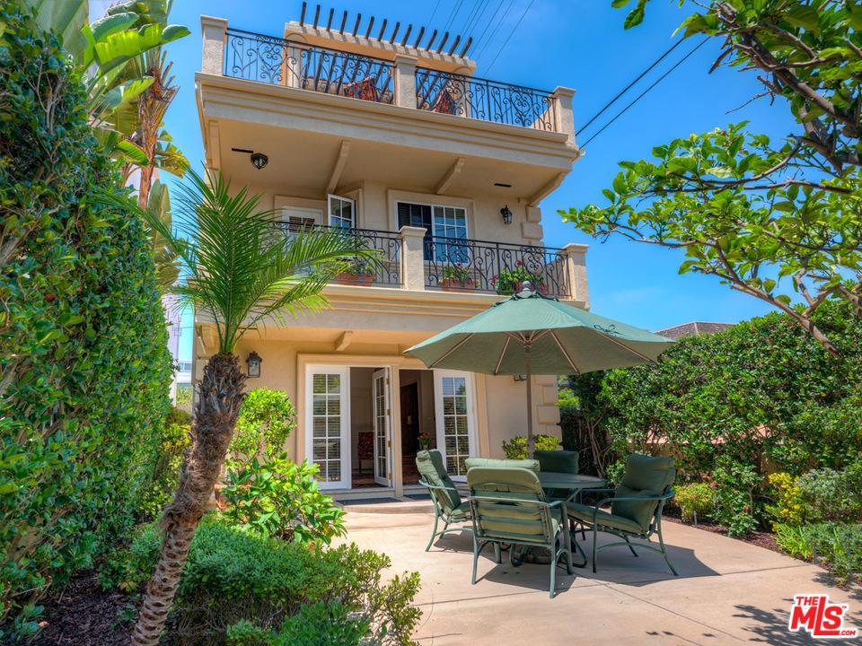 Photo of 31 FLEET ST, Marina Del Rey, CA 90292