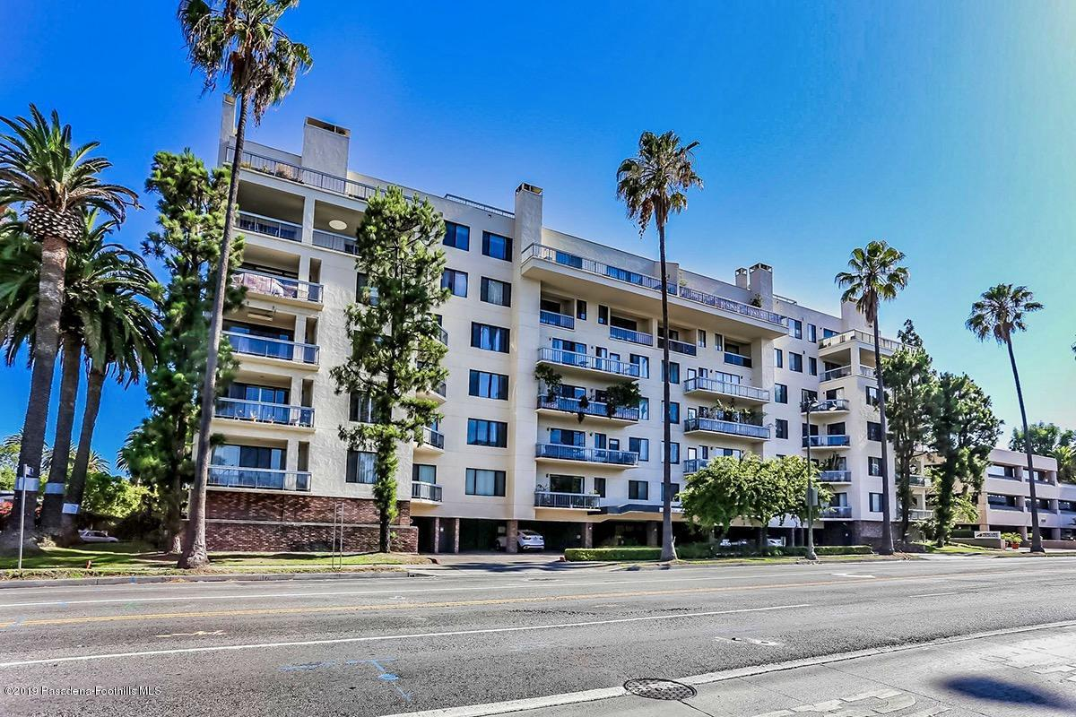 Photo of 4460 WILSHIRE BOULEVARD #403, Los Angeles, CA 90010