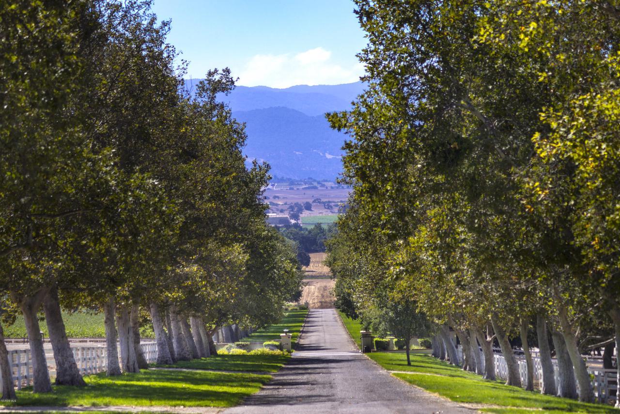 Photo of 4101 ROBLAR AVENUE, Santa Ynez, CA 93460