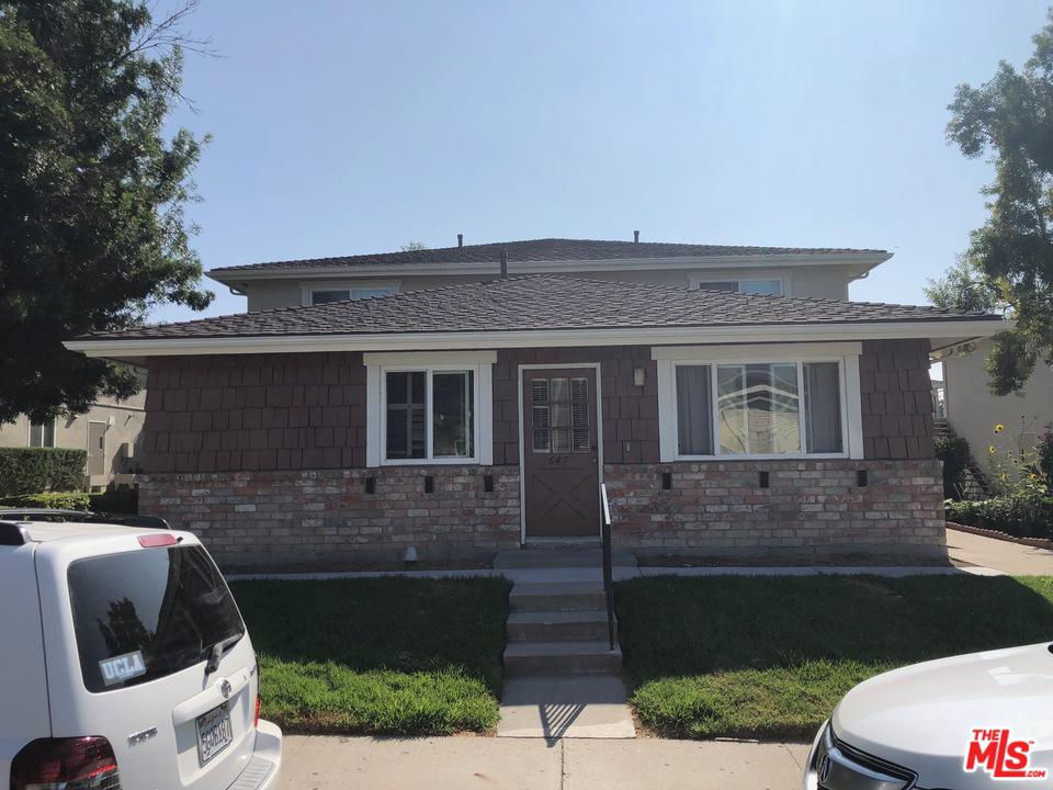 Photo of 647 PASEO ESMERALDA, Newbury Park, CA 91320