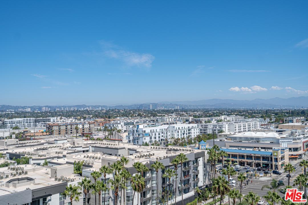 Property for sale at 13650 MARINA POINTE DR #1209, Marina Del Rey,  California 90292