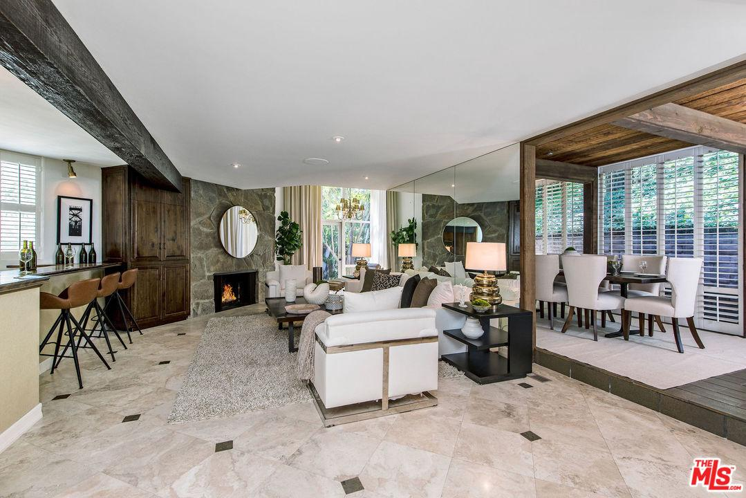 Photo of 1905 N BEVERLY DR, Beverly Hills, CA 90210