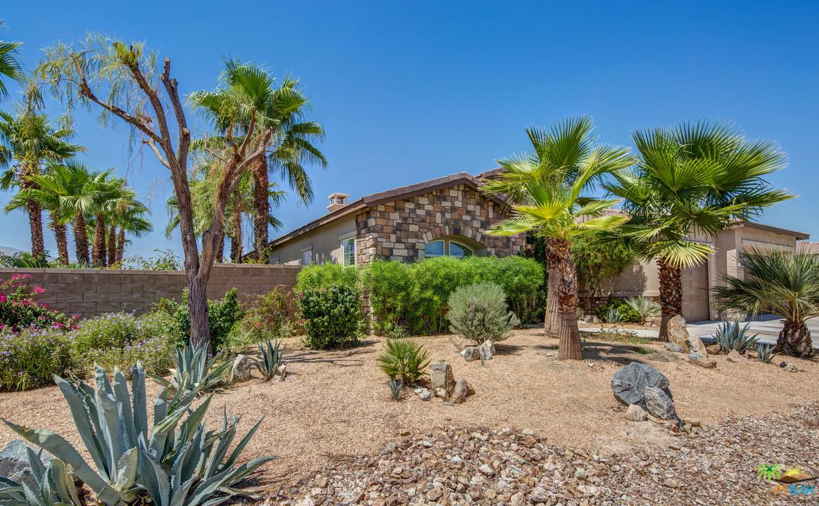 Photo of 57895 RESIDENZA CT, La Quinta, CA 92253