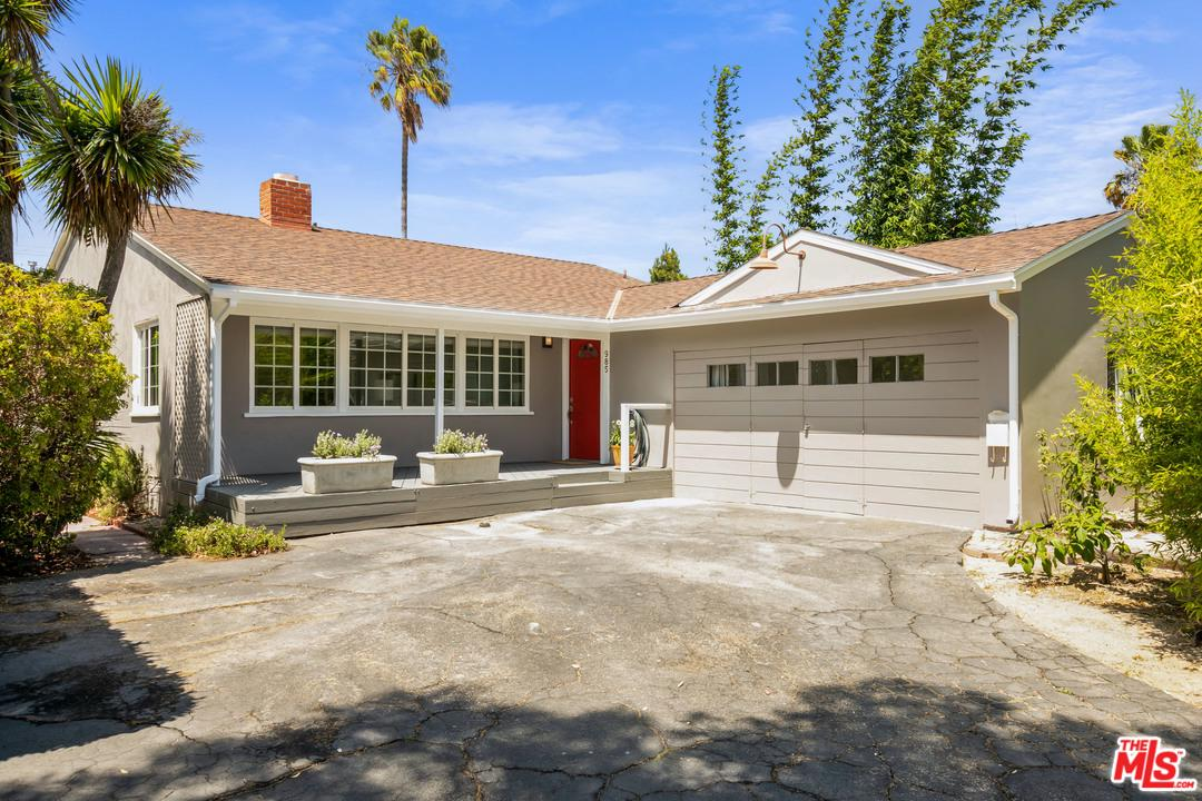 Property for sale at 985 INDIANA AVE, Venice,  California 90291