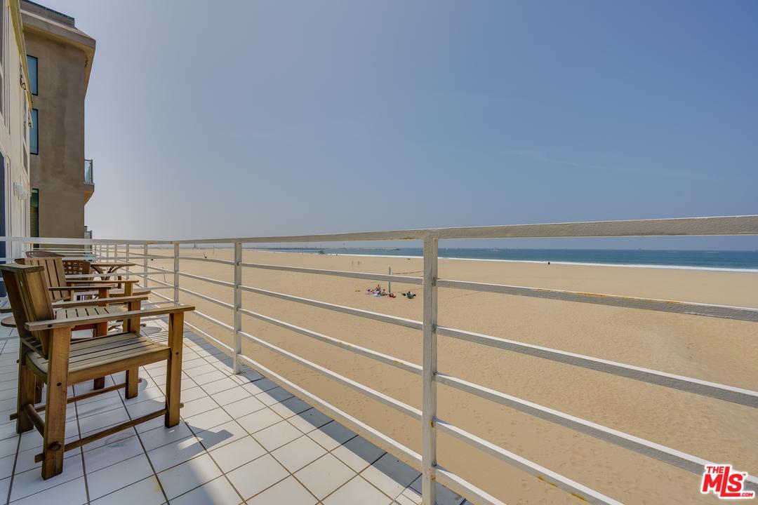 Photo of 4403 OCEAN FRONT, Marina Del Rey, CA 90292