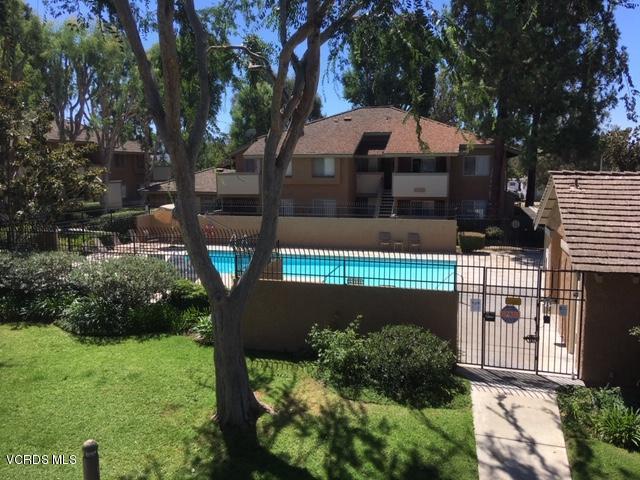 Photo of 4545 ALAMO STREET #E, Simi Valley, CA 93063