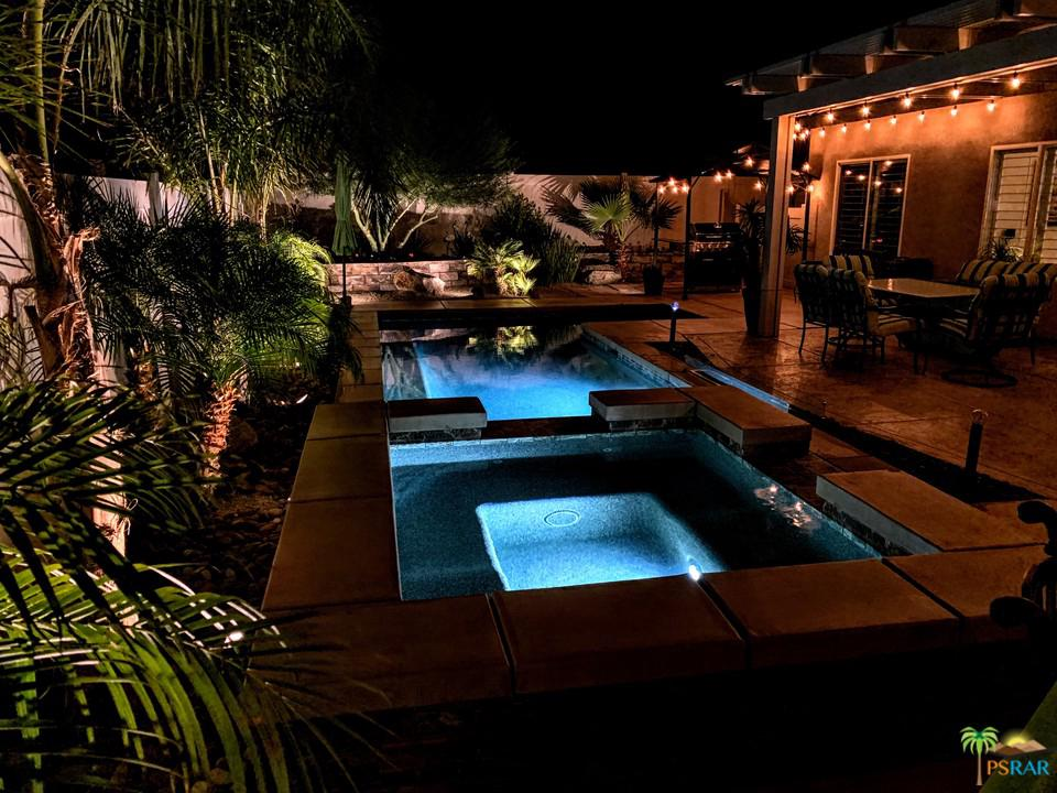 Photo of 64143 YOSEMITE Lane, Desert Hot Springs, CA 92240