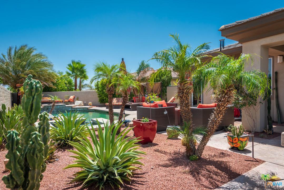 Photo of 134 TESORI Drive, Palm Desert, CA 92211