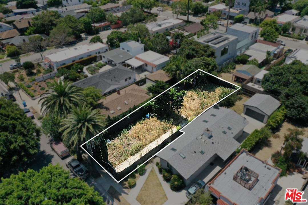 Photo of 4177 MILDRED AVE, Culver City, CA 90066