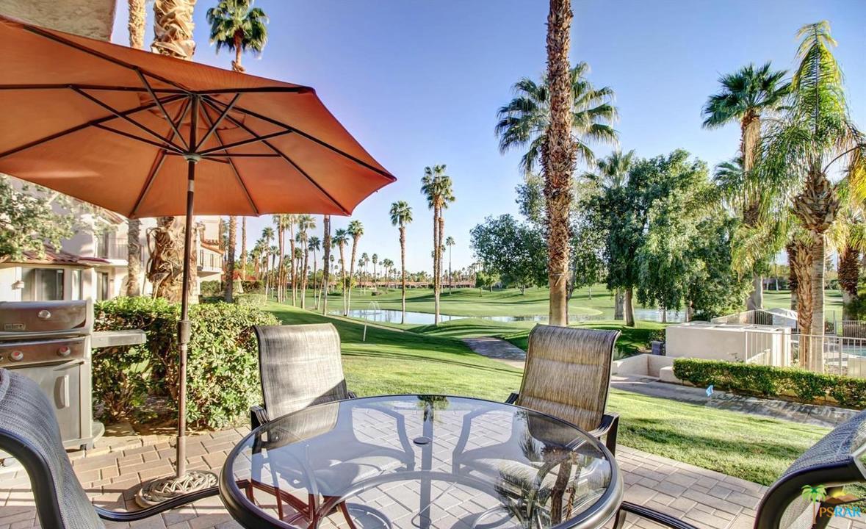 Photo of 38359 NASTURTIUM Way, Palm Desert, CA 92211