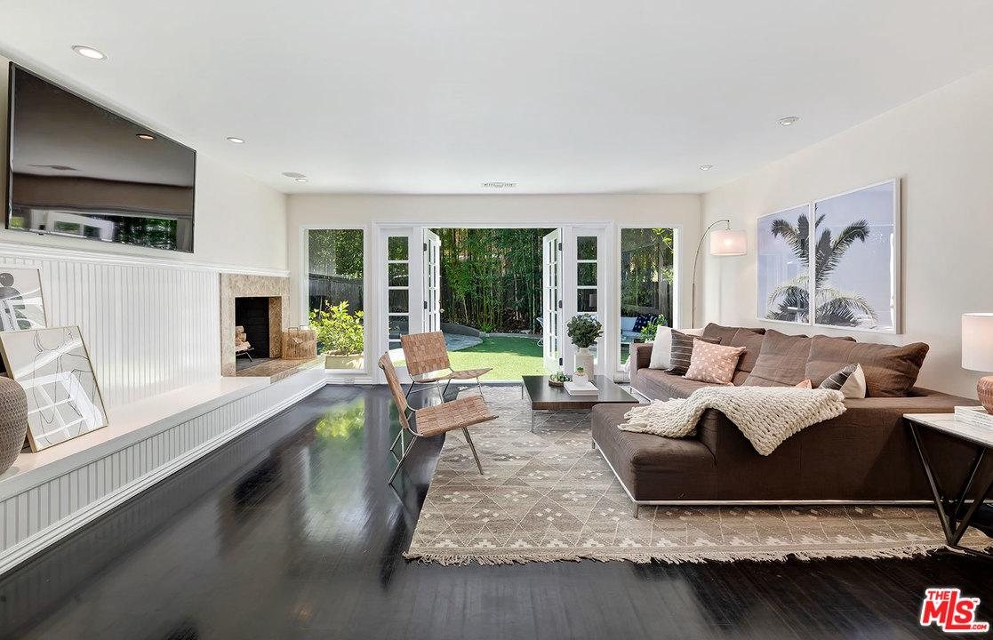 Photo of 2472 BENEDICT CANYON DR, Beverly Hills, CA 90210
