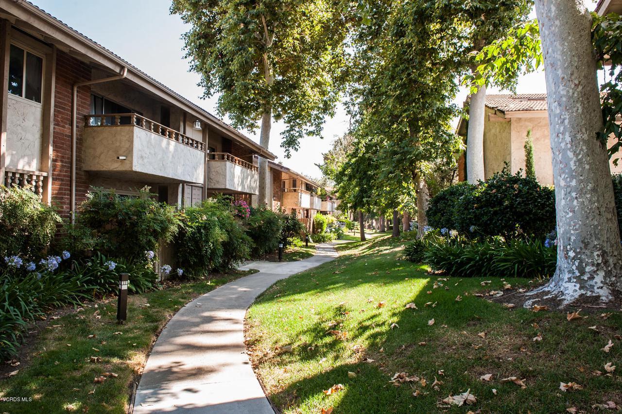 Photo of 31574 AGOURA ROAD #6, Westlake Village, CA 91361