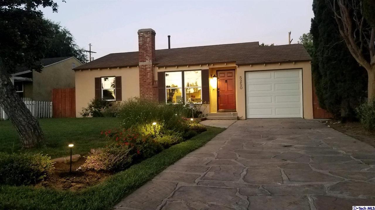 Photo of 5250 STROHM AVENUE, North Hollywood, CA 91601