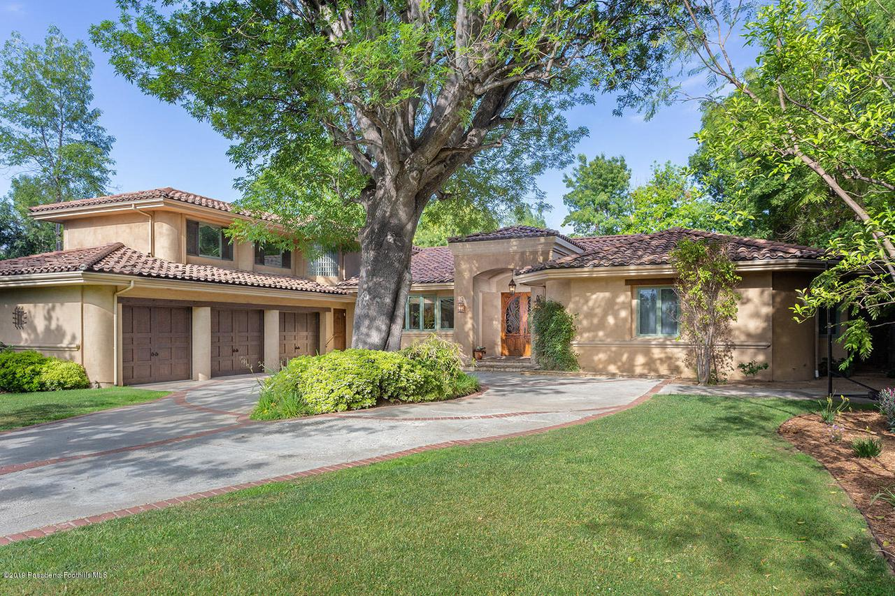 Photo of 5114 ENCINO AVENUE, Encino, CA 91316
